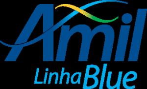 Plano de Saúde Amil Blue