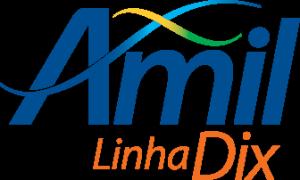 Plano de Saúde Amil Dix