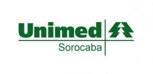 Plano de saúde Unimed Soroca