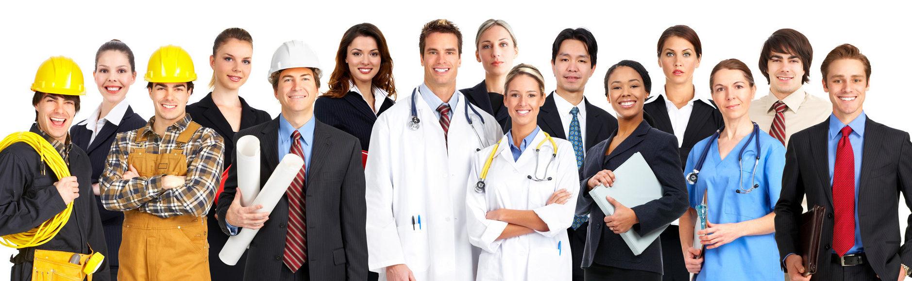 Plano de Saúde MEI